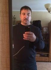 Aleksandr, 49, Russia, Chita