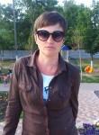 Svetlana, 51  , Kobelyaky