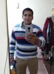 Pablo, 36  , Salta