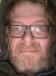 peter, 57, Stockholm