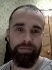 Roma, 35, Ukraine, Lokhvytsya