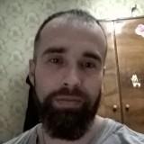 Roma, 34  , Lokhvytsya