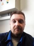vladik, 36, Dnipr