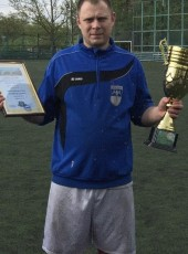 Dmitriy, 30, Ukraine, Mykolayiv