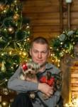Aleksey, 40  , Voronezh