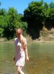 Svetlana, 39  , Krasnodar