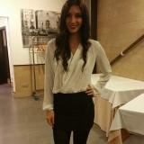 Tatiana, 24  , Tortosa