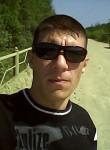 sergey, 38  , Magadan