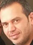 Fathi, 44  , Nabeul
