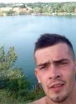 Vadim, 27  , Dnipropetrovsk