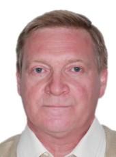 Oleg, 57, Russia, Petrozavodsk