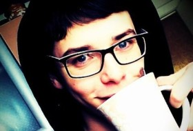 Igor, 22 - Just Me