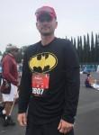 Michael  Andre, 45, University City