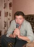 aleksandr, 38  , Pavlovsk (Voronezj)