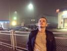 Evgeniy, 22 - Just Me Photography 3
