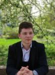 Artem, 18  , Kaharlyk