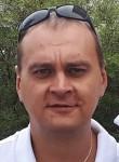 Sergey, 44  , Minsk