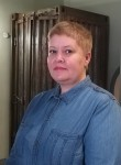 Елизавета , 37 лет, Екатеринбург