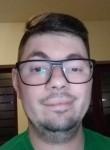 Ioja Alexandru , 29  , Deva