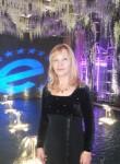 Larisa Boykova, 57  , Zubtsov
