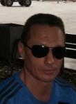Dmitriy, 48  , Mytishchi