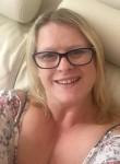sue, 54  , Cannock