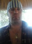 Aleksandr , 41  , Karymskoye