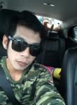 อนันต์, 31  , Ban Chalong
