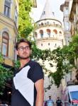 İdris, 20  , Esenyurt