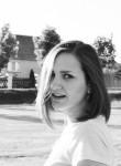 Irina, 25, Minsk