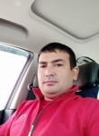Ortiq, 33  , Tashkent