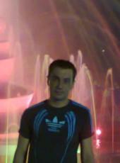 Aleksandr, 41, Ukraine, Oleksandriya