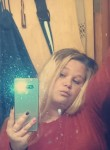 briley, 23, Morristown (State of Tennessee)