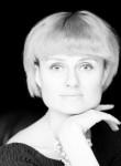 Nastya, 36, Riga