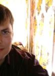 jorji, 39, Tambov