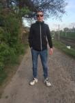 Anton, 28  , Hrebinka