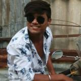 Akash, 19  , Powai