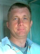 Eduard, 46, Ukraine, Kiev