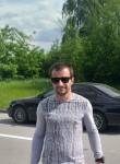 Vasya, 25, Lviv