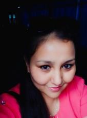 Rozaliya, 31, Kazakhstan, Kantagi
