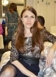 Anya, 33  , Krasnodar