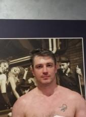 Дмитрий, 36, Россия, Москва