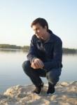 Zhenya, 25, Moscow
