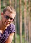 Aleksandr, 34, Tomsk