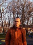Dimon, 32  , Zhashkiv