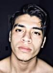 frank, 20  , Weslaco