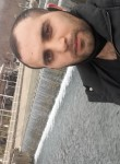 Fuad, 29, Baku