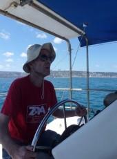 Евгений, 56, Israel, Haifa