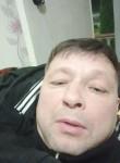 Roma, 44  , Sosnovoborsk (Krasnoyarsk)