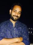 Aditya, 30  , Gola Gokarannath